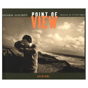 Point of Viev