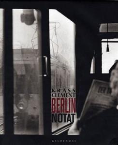 Berlin notat