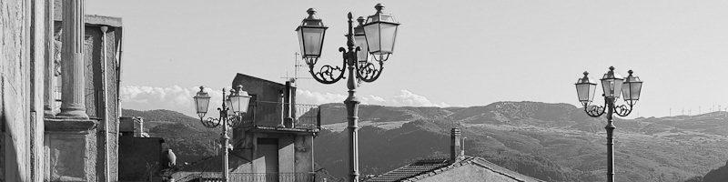 Sicilien 2012